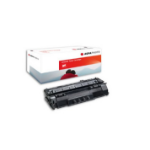 AgfaPhoto APTBTN242BE toner cartridge Black 1 pc(s)