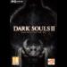 Nexway Dark Souls II: Scholar of the First Sin vídeo juego Básico PC Español