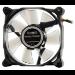 Noiseblocker MultiFrame M8-1 Computer case Fan