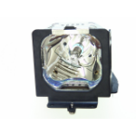 Diamond Lamps 610-349-7518-DL projector lamp