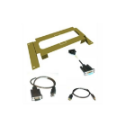 Barco R9801202 projector accessory