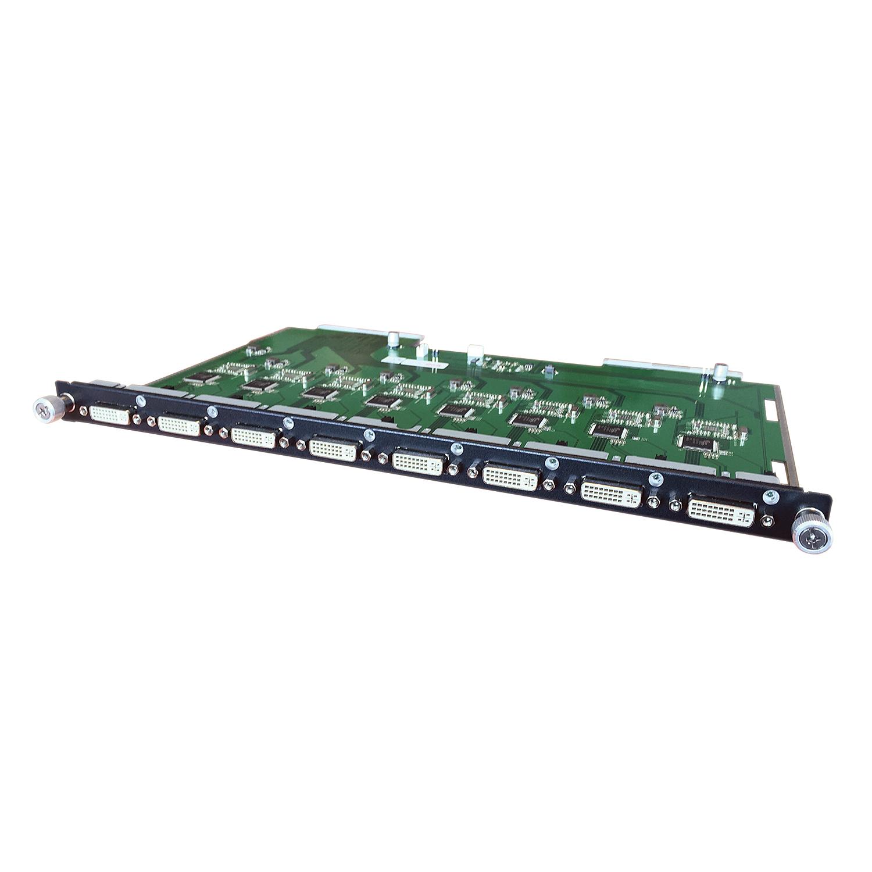 Lindy 38256 DVI video splitter