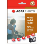 AgfaPhoto AP210100A6 photo paper