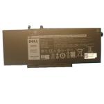 DELL N35WM Battery