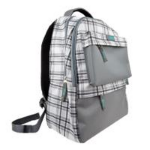 PERFECT CHOICE BACKPACK 14 GRIS EASY LINE dir