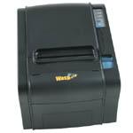 Wasp WRP8055