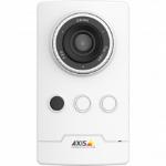 Axis M1045-LW IP security camera Indoor Box 1920 x 1080 pixels Desk/Wall