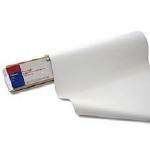 """Epson WaterResistant Matte Canvas Roll, 60"""" x 12,2 m"""