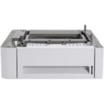 Ricoh TK1240 Feed module Laser/LED printer
