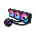 ASUS ROG STRIX LC 360 RGB Processor