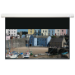 """Sapphire SEWS400BWSF-A projection screen 4.57 m (180"""") 16:9"""