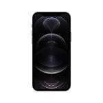 """T-Mobile Apple iPhone 12 Pro 15,5 cm (6.1"""") Dual SIM iOS 14 5G 128 GB Grafiet"""