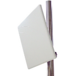 D-Link ANT70-1400N network antenna 14 dBi Directional antenna N-type