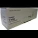 Toshiba 6B000000360 (T 3820) Toner black, 10K pages