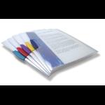 Rapesco PivotClip File A4