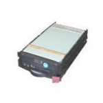 Hewlett Packard Enterprise SP/CQ Drive DAT 72 Hot Swap Tape Drive Internal DDS 36GB tape drive