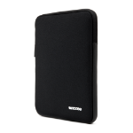 "Incipio CL60559 9.7"" Sleeve case Black"