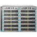 HP 5412R zl2 Switch