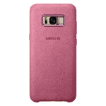 Samsung EF-XG950APEGWW Cover Pink mobile phone case