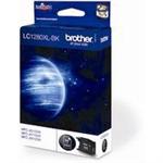 Brother LC1280XLBK Original Black 1 pc(s)