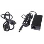 HP CN550-80002 Indoor 65W Black