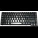 Acer Keyboard UI