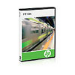 HP Cisco MDS 9200 4 Port FCIP Services SW RTU