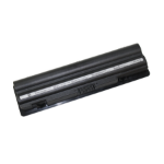 BTI DL-XPS15 notebook spare part Battery