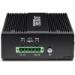 Trendnet TI-UPG62 switch No administrado L2 Gigabit Ethernet (10/100/1000) Negro Energía sobre Ethernet (PoE)