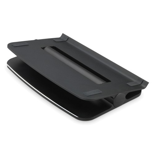 Flexson FLXP5DS1021 speaker mount Table Aluminium Black