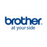 Brother 2 YEAR ONSITE WARRANTY FOR ALL MONO LASER & COLOUR LASER AND DESKTOP SCANNERS (RRP OVER $200)