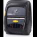 Zebra ZQ510 Térmica directa Impresora portátil Inalámbrico y alámbrico