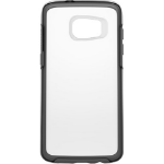 "Otterbox 77-53155 mobile phone case 12.9 cm (5.1"") Cover Black, Transparent"