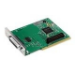 Lexmark RS-232C Serial / Parallel 1284-C Interface Card