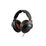 Steelseries Black 9H USB Headset