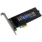 VisionTek 480GB Data Fusion SSD PCIe