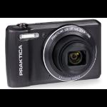 Praktica Luxmedia Z212 Camera Graphite