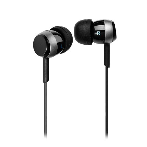 ASUS 90YH00N1-B1UA00 mobile headset