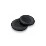 POLY 205300-01 headphone/headset accessory Cushion/ring set