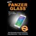 PanzerGlass 1037 screen protector