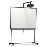 Elite Screens Universal Mobile Stand Projector Multimedia stand