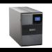 Lenovo T1.5kVA sistema de alimentación ininterrumpida (UPS) Línea interactiva 1500 VA 1100 W 8 salidas AC