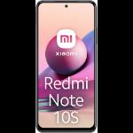 "Xiaomi Redmi Note 10S 16,3 cm (6.43"") Dual SIM MIUI 12.5 4G USB Type-C 6 GB 128 GB 5000 mAh Wit"