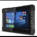 """Getac T800 G2 20,6 cm (8.1"""") Intel Atom® 8 GB 128 GB Wi-Fi 5 (802.11ac) 4G LTE Negro Windows 10 Pro"""