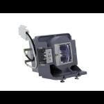 Pro-Gen ECL-7921-PG projector lamp