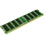Kingston Technology ValueRAM 8GB DDR3 1333MHz Module, 50-Pack módulo de memoria