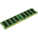 Kingston Technology ValueRAM 8GB DDR3 1333MHz Module, 50-Pack módulo de memoria