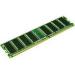 Kingston Technology ValueRAM 8GB DDR3 1333MHz Module, 50-Pack