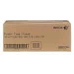 Xerox 008R13102 fuser