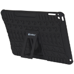 Sandberg ActionCase for iPad Air 2